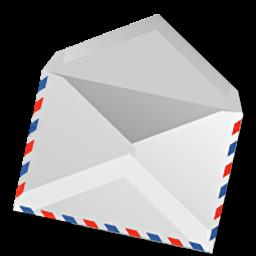 ไฟล์:Email.png