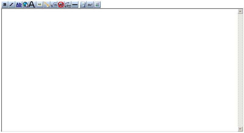 Uncyclo-edit-box.PNG