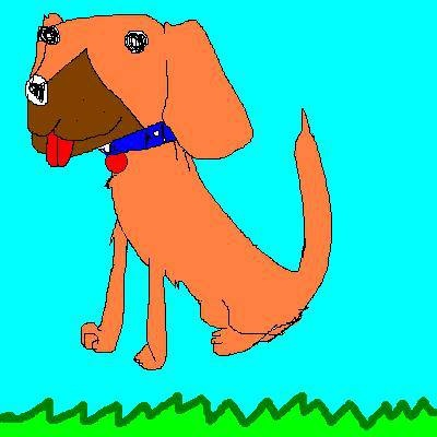 Dogdog.jpg