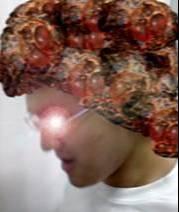 Pepoblastoma.jpg