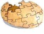 ไฟล์:Uncyclopedia-logo-th.png