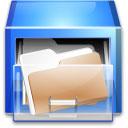 ไฟล์:Crystal Clear app file-manager.jpg