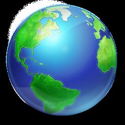 ไฟล์:Regional and Language Options.png