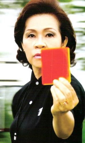 ไฟล์:เบียบใบแดง.JPG