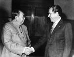 Mao and Nixon.jpg