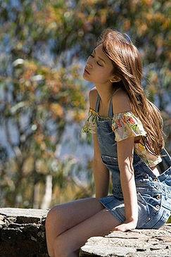 ลีอาห์ ดิซอน สุดยอดไอดอลในตอนนี้ที่ผู้หญิงเทยทุกคนใฝ่ฝันอยากเป็นเธอ