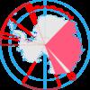 Antarctica, Australia territorial claim.png