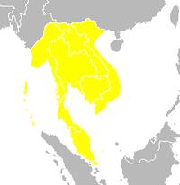 รัฐอิสระเยลโล่ซันในปี 2680