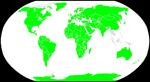 แผนที่จักรวรรดิเบยเทย มหาเกรียนเมพเอเลี่ยน.PNG