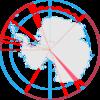 Antarctica, France territorial claim.png