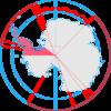 Antarctica, Chile territorial claim.png