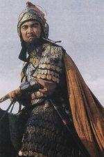 396px-Cao Cao TV Serial.jpg