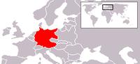 แผนที่นาซันเยอรมี