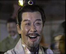 Liu Bei.jpg