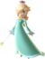 Princess Rosalina Super Mario Galaxy.png