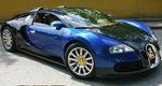 Chatukham Veyron.jpg