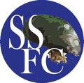 Shellsea'หอยทะเล, 1986-2005