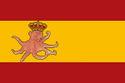 ธงชาติ