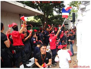 Police red shirt mob.jpg