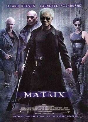 Somsak in Matrix.jpg
