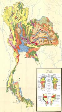 แผนที่อมาริเกย์