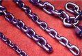 Chain001.jpg