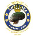 Shellsea'ฉลอง100ปี ราชาหอย, 2005-06