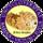 Uncyclopedia university logo.png