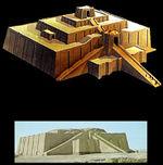Great Ziggurat of Ur.jpg