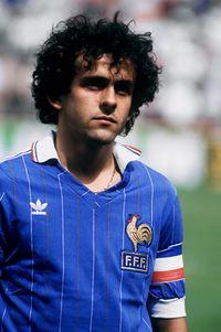 Platini-1982.jpg