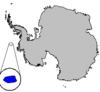 Antarctica Peter I Island.png