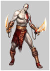 Kratos3.jpg