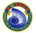 Shellsea'เปลือกหอยสีน้ำเงิน-หอยทะเล, 1953-86