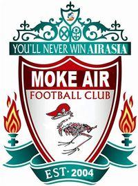 Moke Air logo 1.jpg