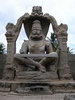 Vijayanagar statue.jpg