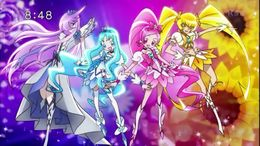 HeartCatch-Precure-.jpg