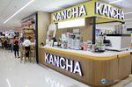 Kancha Don Mueang.jpg