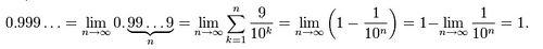 0.999 limit theorem.jpg