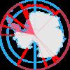 Antarctica, United Kingdom territorial claim.png