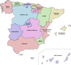 Autonomous Region of Spain.png