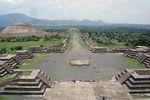 Teotihuacan City.jpg