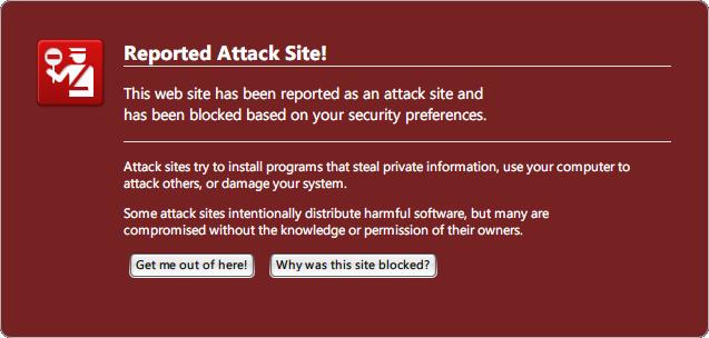 Attack Site Mozilla.png