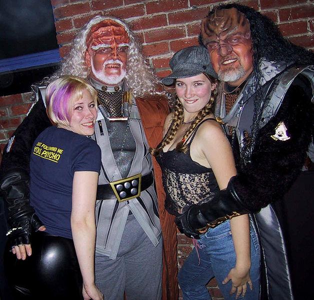 File:628px-Klingon and humans.jpg