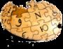Neciklopedija-dlm.png