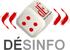 :fr:Désinformation:Accueil