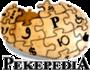 Pekepedia.png
