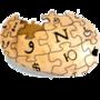 Necyklopédia.png