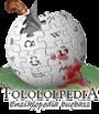 Tolololpedia.png