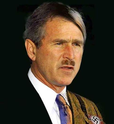 Bush hitler02.jpg