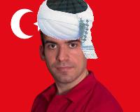 Murat Gamsız bin 3dfx
